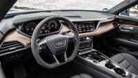 10-те най-желани опции от шофьорите (и 7 почти ненужни)