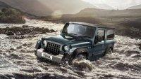 Jeep отново съди компания, продаваща клонинг на Wrangler