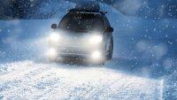 7 начина да пестите гориво през зимата