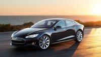 Как се държи батерията на Tesla Model S след 235 000 километра?