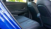 Кои са колите с най-добри седалки?
