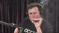 Tesla вече струва половин трилион долара