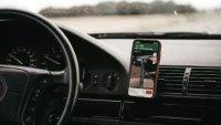 Google Maps започва да пести гориво