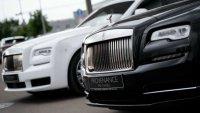 Продажбите на употребявани Rolls-Royce и Bentley скочиха до небесата
