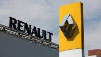 Mitsubishi купува 10% от Renault?