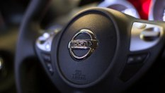 Nissan cuts production by 15%