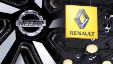 Nissan again rejects the proposed connection with Renault