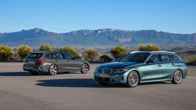 Собственици на BMW масово не знаят за една полезна