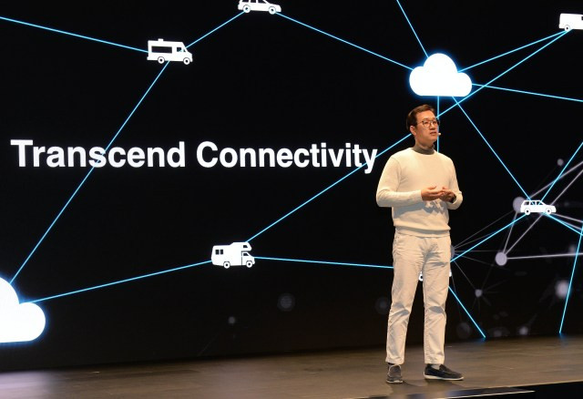 hyundai-ces-press-conference-1
