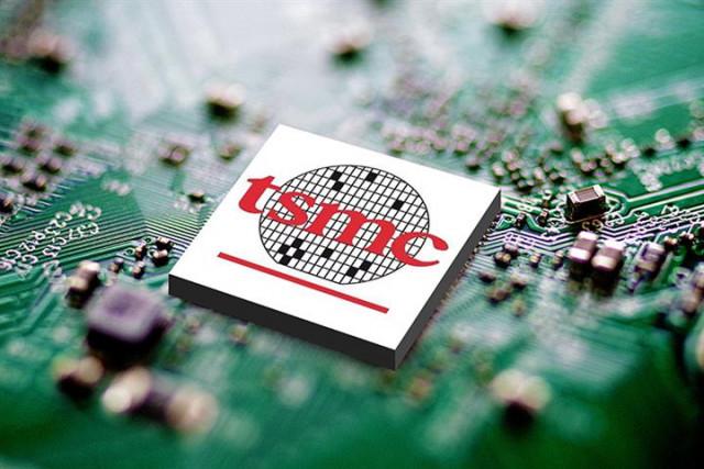 Глобален недостиг на чипове блокира производството на коли - AУТОМЕДИЯ
