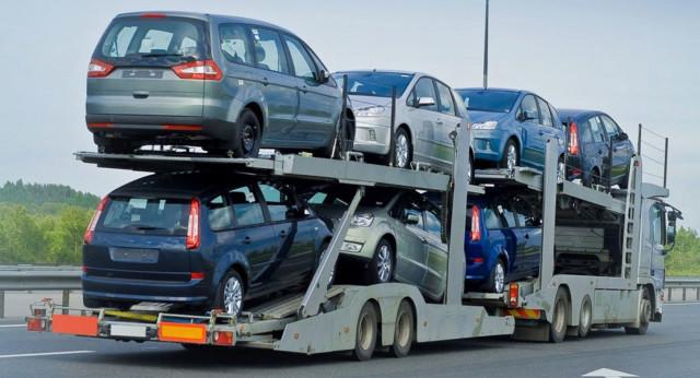 употребявани автомобили
