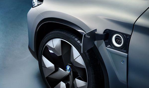 BMW i1